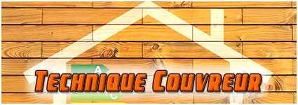 Artisan Couvreur Zingueur Toulon Entreprise Réparations Rénovations Toitures