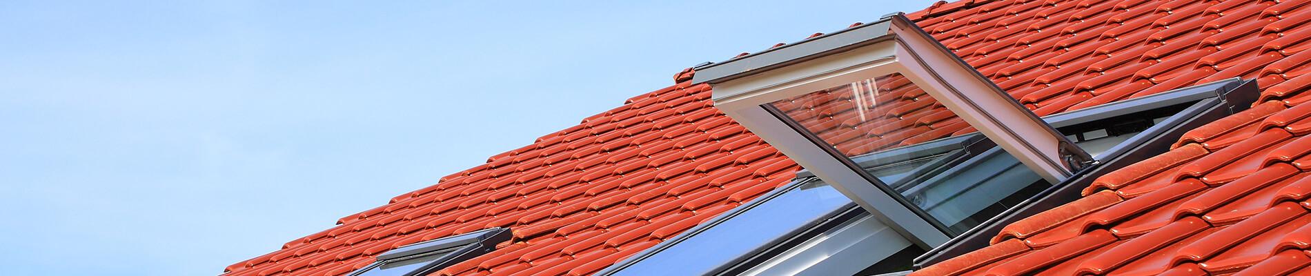 Couvreur Rénovation Installateur Fenêtres-de-Toit à Toulon