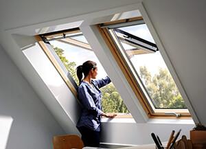 Couvreur Rénovation Installateur Fenêtres De Toit à Toulon